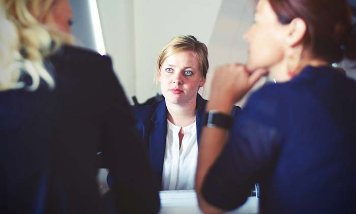 best questions to ask at the end of your job interview